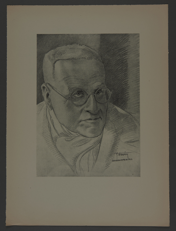 1988.121.72 front Lithograph
