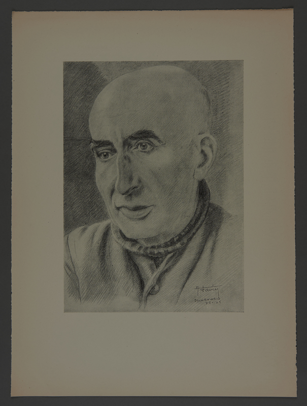 1988.121.73 front Lithograph
