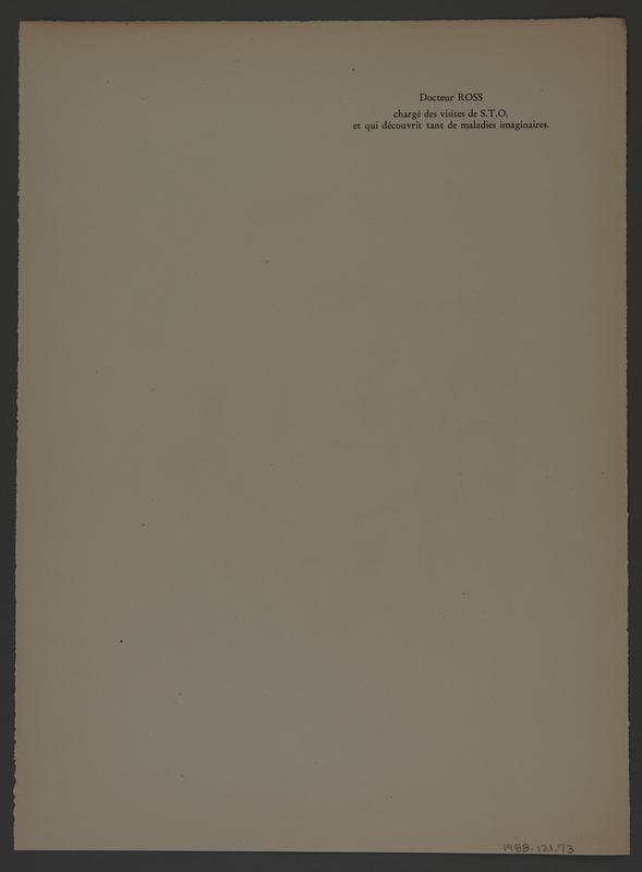 1988.121.73 back Lithograph