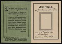 2008.56.1 Box 1 Folder 1 Image 2