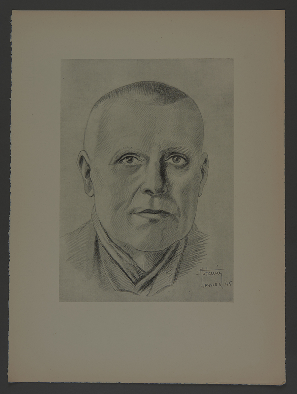 1988.121.74 front Lithograph