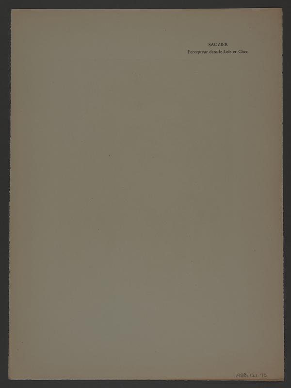1988.121.75 back Lithograph