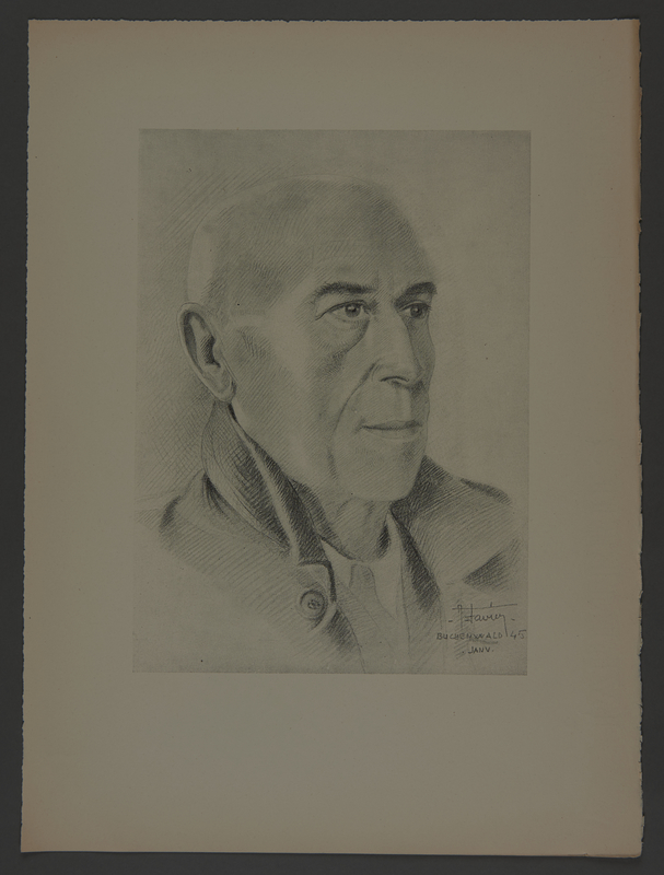 1988.121.76 front Lithograph
