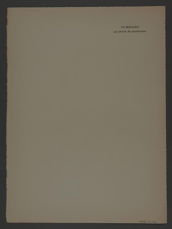 1988.121.76 back Lithograph