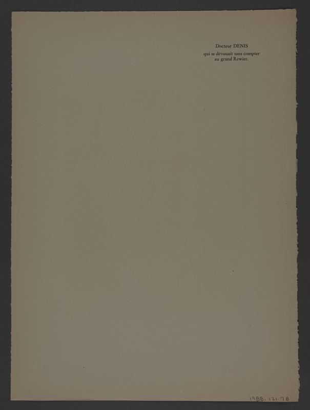 1988.121.78 back Lithograph