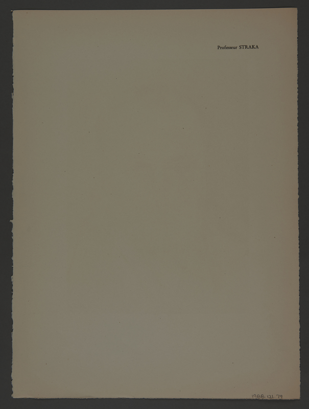 1988.121.79 back Lithograph