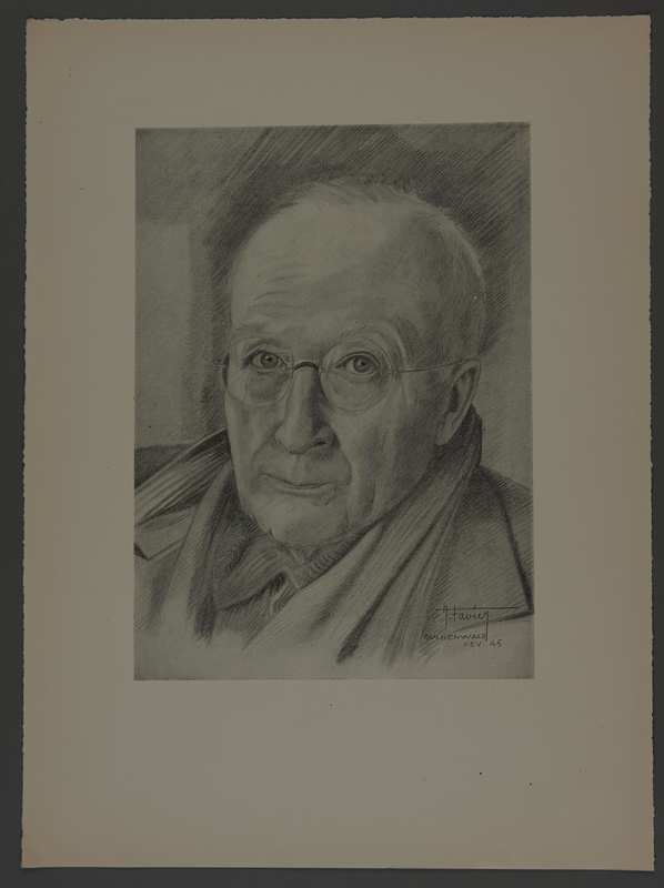 1988.121.80 front Lithograph