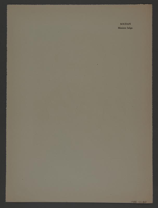 1988.121.80 back Lithograph