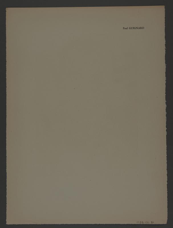 1988.121.81 back Lithograph