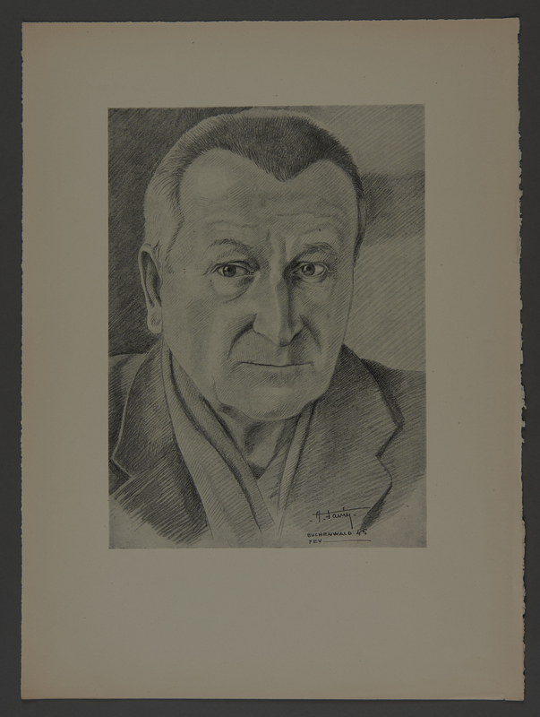 1988.121.82 front Lithograph