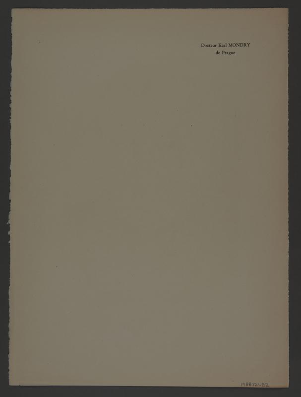 1988.121.82 back Lithograph