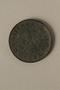 Nazi Germany, 10 reichspfennig coin