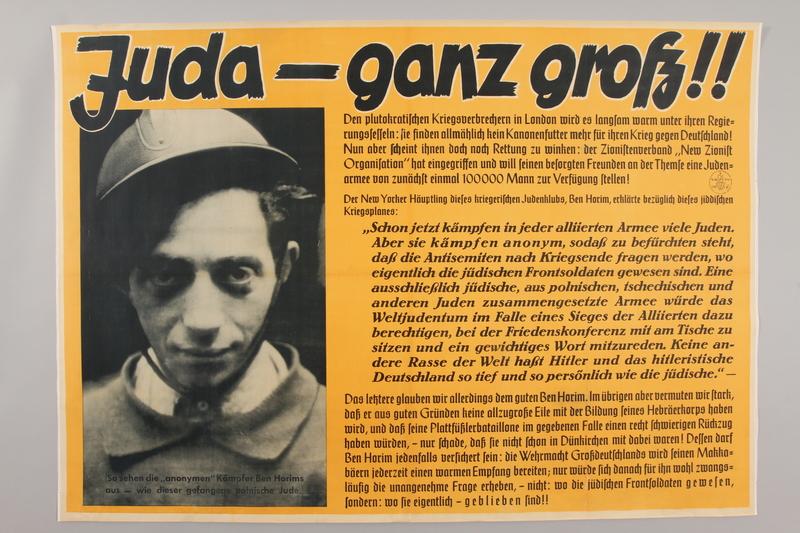 1990.333.50 front Juda-ganz gross !!