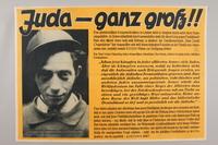 1990.333.50 front Juda-ganz gross !!  Click to enlarge
