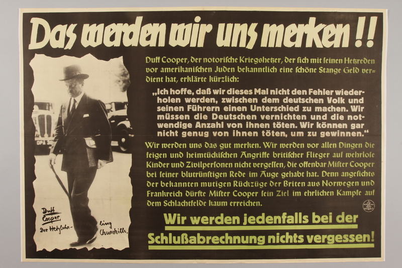 1990.333.51 front Das werden wir uns merken!!