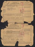 2014.158.1 Box 1 Folder 1 Image 4