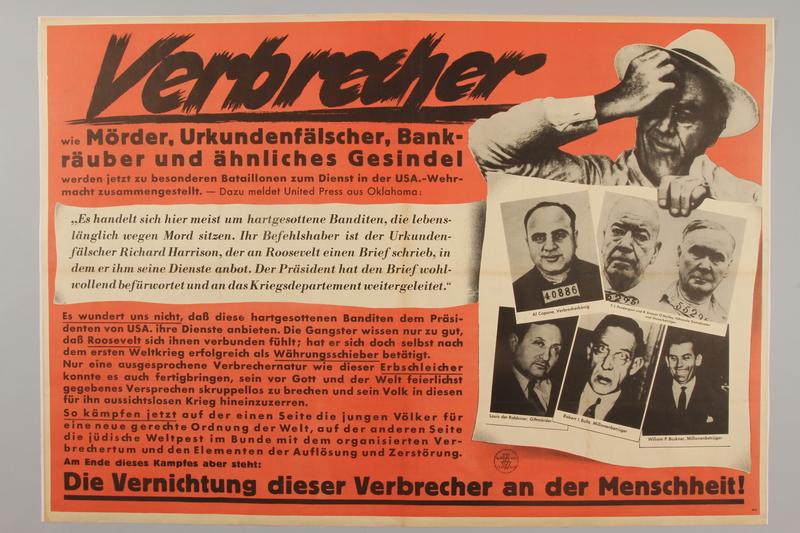 1990.333.55 front Verbrecher