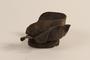 Shoe fragment