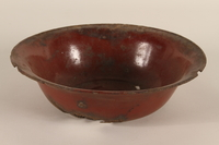 1990.37.6 side Bowl  Click to enlarge