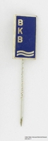 2009.364.11%2C%20stickpin%20with%20blue%20enamel%20decoration%20and%20initials%20BKB%2C%20Tom%20T.%20Kovary%20Collection