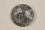 Lodz (Litzmannstadt) ghetto scrip, 5 mark coin
