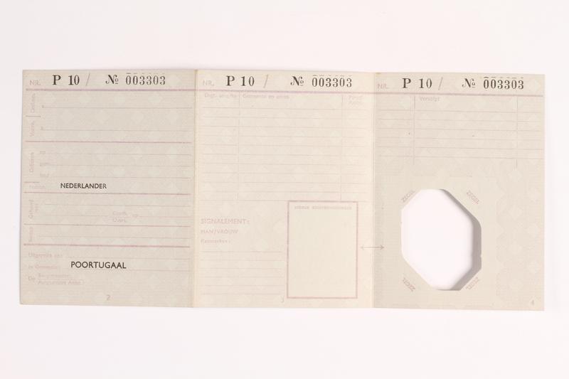 2010.441.59 back Identification card