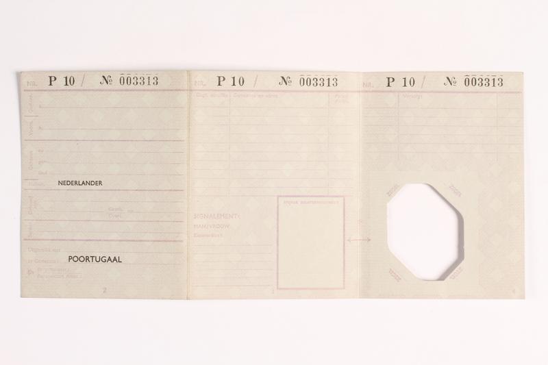 2010.441.63 a back Identification card