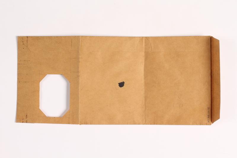 2010.441.64 front Envelope