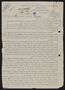 Documents related to Displaced Persons in Italy