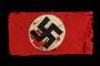 Nazi Party armband