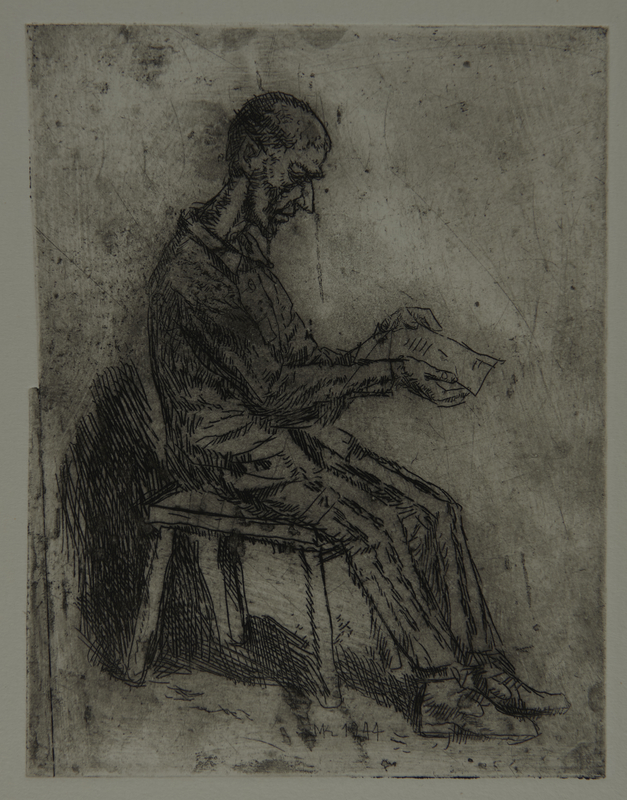 1991.151.5 front Lithograph