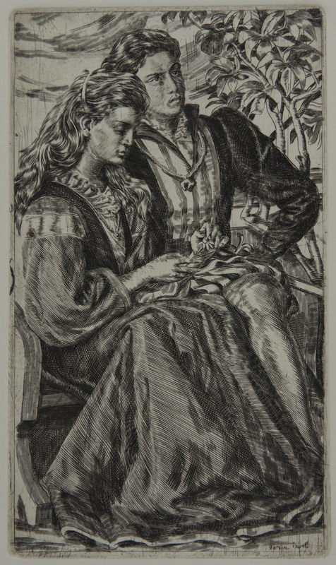 1991.151.8 front Lithograph
