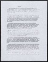 2012.61.1 Box 1 Folder 1 Image 1