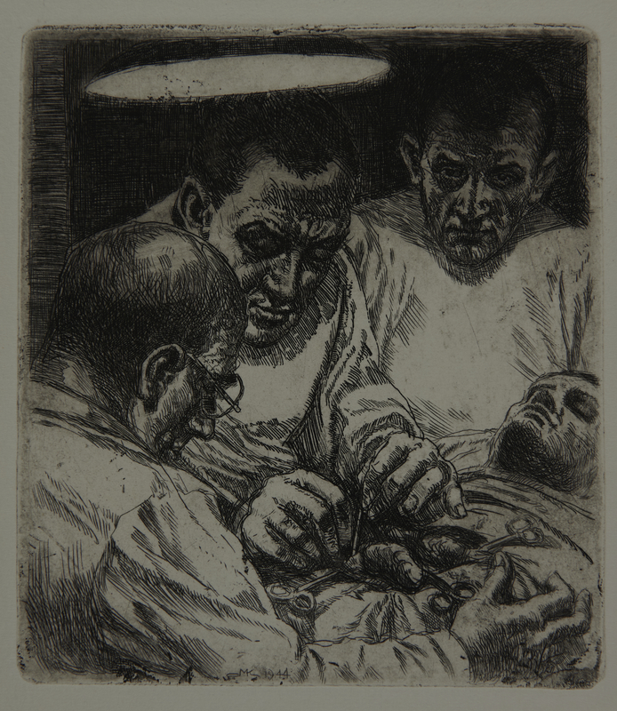 1991.151.9 front Lithograph