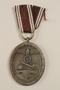 Westwall Defense medal
