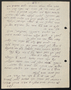 Herzl Mazia diary