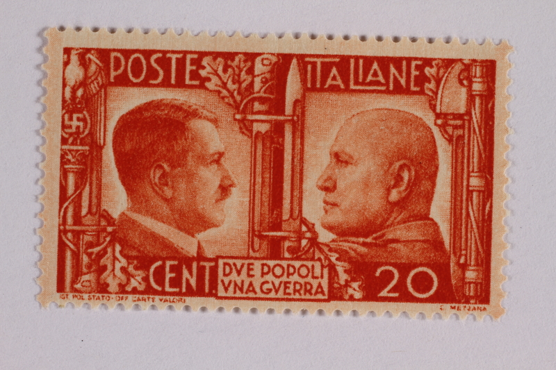 Image result for stamps from fascist italy
