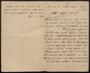 Oded Yarkoni correspondence