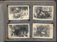 2012.184.1 Box 1 Folder 1 Image 5