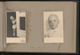 Peter Veres family papers