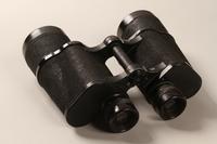 1991.185.1 front Binoculars  Click to enlarge