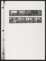 1994.A.0097 Box 1 Folder  2 Image 12
