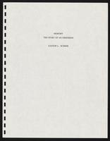 1995.A.0014 Box 1 Folder 1 Image 1