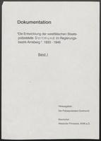 1995.A.0110 Box 1 Folder 2 Image 1