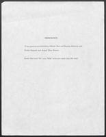 1995.A.0636 Box 1 Folder 1 Image 2