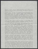 1995.A.0815 Box 1 Folder 1 Image 5