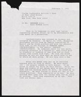 1995.A.1096 Box 1 Folder 1 Image 1