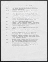 1995.A.1169.1 Box 1 Folder 2 Image 2
