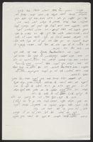 1996.H.0480 Box 1 Folder 1 Image 1