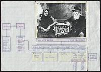1997.A.0049 Box 1 Folder 2 Image 1